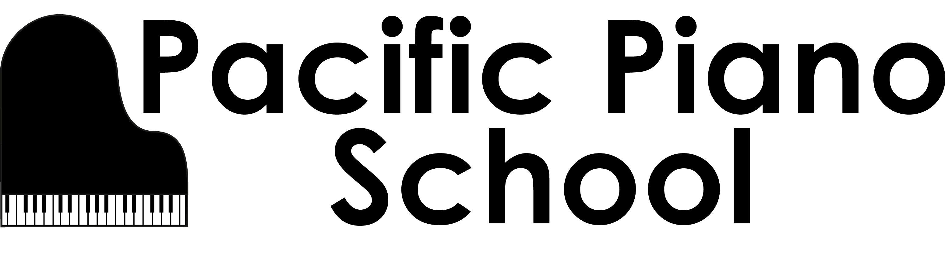 Pacific Piano School