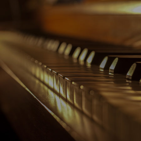 piano-dark-enroll-now-1